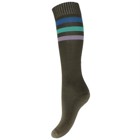 Sac de Casque QHP Collection