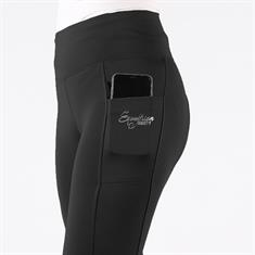 Sac de Pansage HV Polo Welmoed