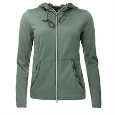 Sac Glacière Little Lovely Unicorn Glitter