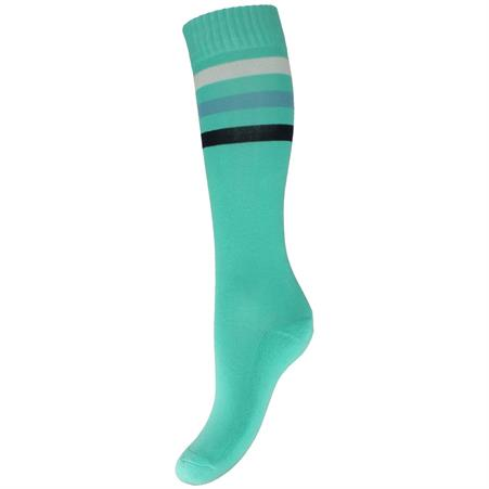 Saddle Cover QHP Collection