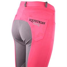 Saddle Pad Anky Concours