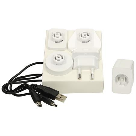 Saddle Pad Eskadron Platinum Velvet Stamp