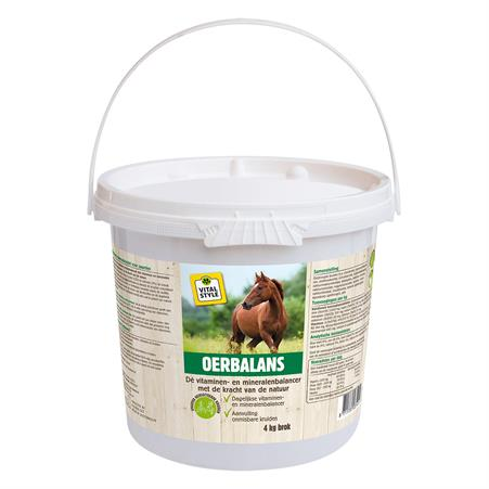 Saddle Pad Horsegear Belezza