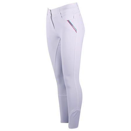Saddle Pad Horze Kingsley