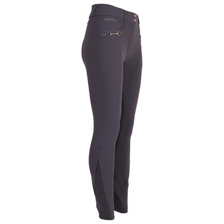 Saddle Pad Horze Wilton