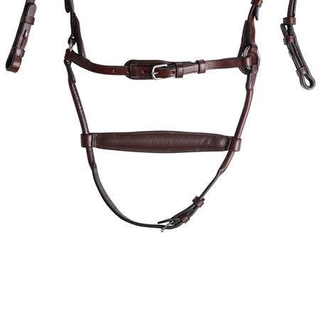 Saddle Pad Imperial Riding Time To Shine
