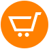 SADDLE PAD KFPS ROYAL FRIESIAN