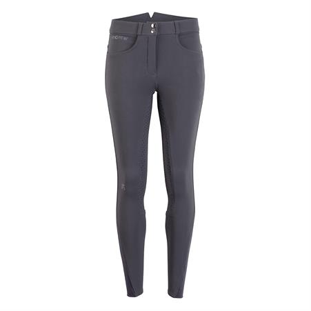 Saddle Pad Kingsland Update Kenai