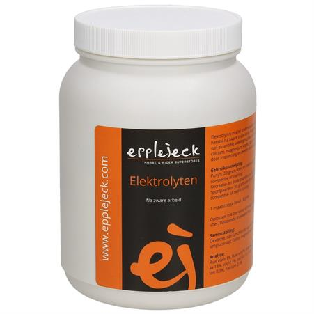 Saddle Pad LeMieux Carbon Mesh Air Dressage