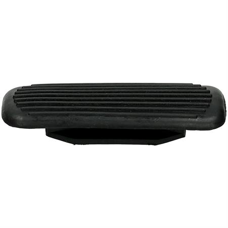 Saddle Pad LeMieux Loire Close Contact Square