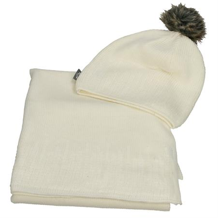 Saddle Pad LeMieux Sensitive Dressage