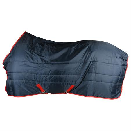 Saddle Pad Pavo