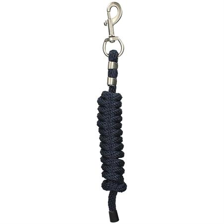 Saddle Pad QHP Flag BE + DE