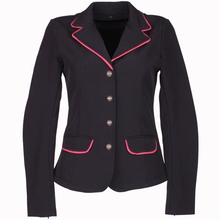 Saddle Pad QHP Holland