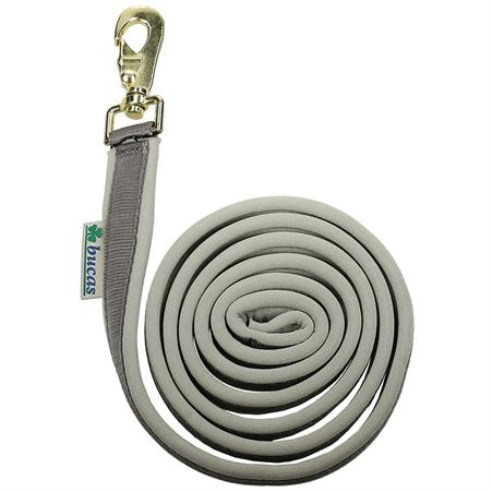 Saddle Pad Red Horse