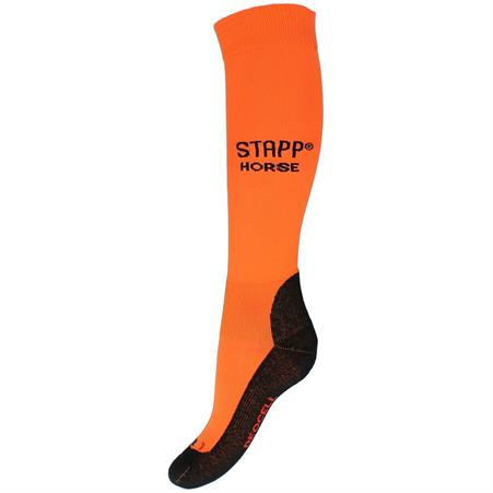 Safety helmet Harry's Horse Centaur Argyle VG1