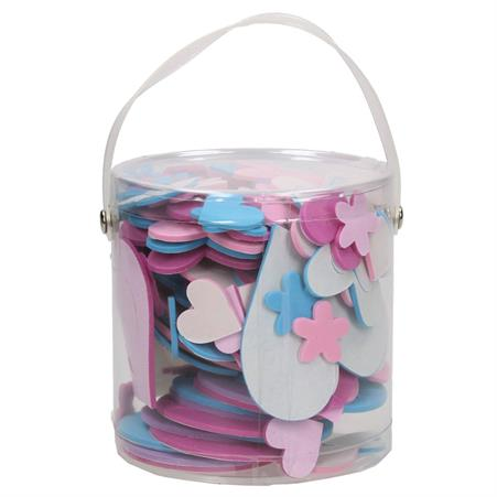 Safety Helmet Harry's Horse Centaur VG1