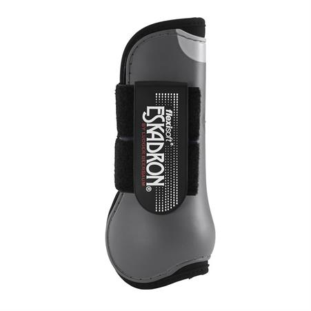 Safety Helmet USG Comfort Glory