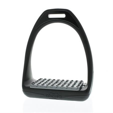 Safety Helmet Uvex Suxxeed Glamour