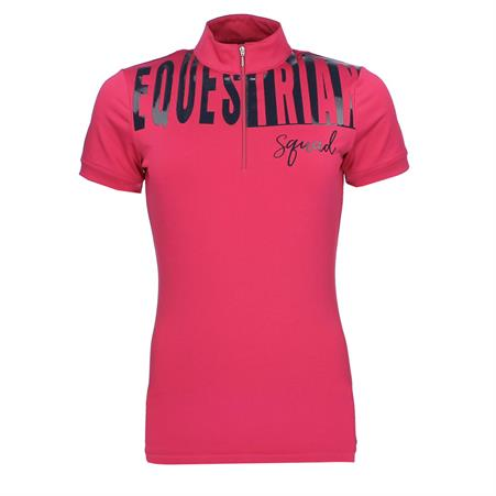 Seat Cover BR Fur