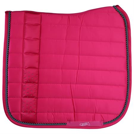 Shawl + Beanie + Gloves HV Polo Sparkle