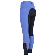 Shirt Boeffies Romy Kids