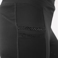 Shirt Harry's Horse Quote Kids Le