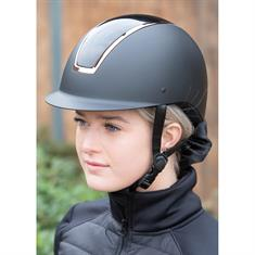 Shirt Red Horse Cooper Kids