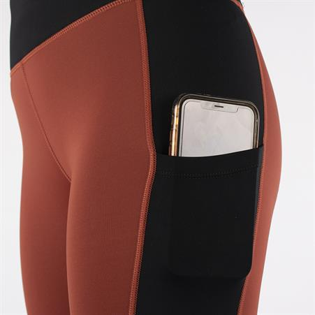 Show shirt Anky Graphic