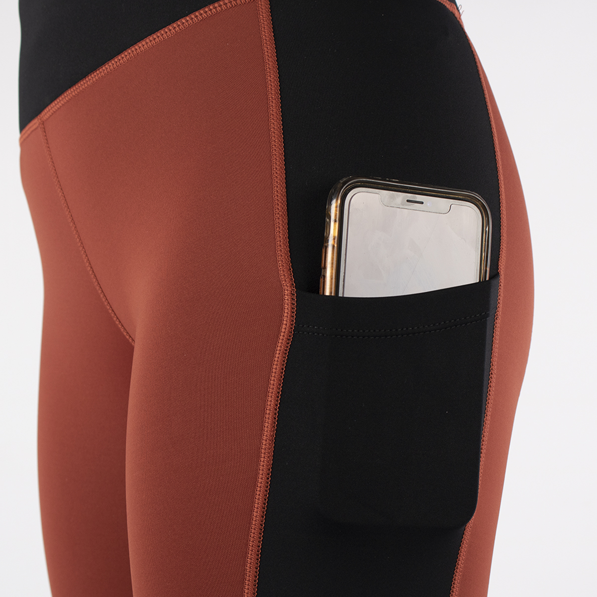 Showshirt Anky Graphic, Lin white