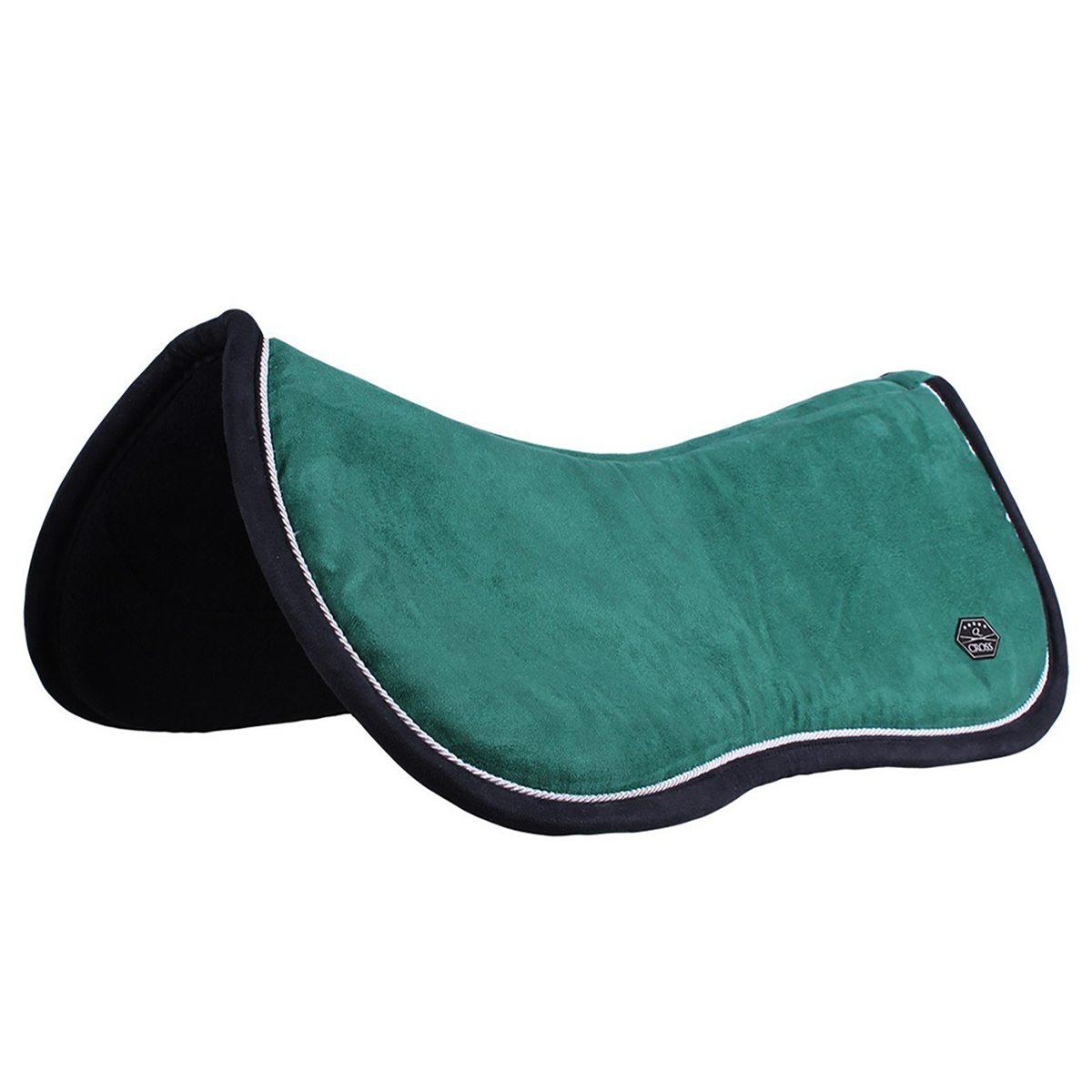Showshirt Pikeur Filly Kids, 152in 220