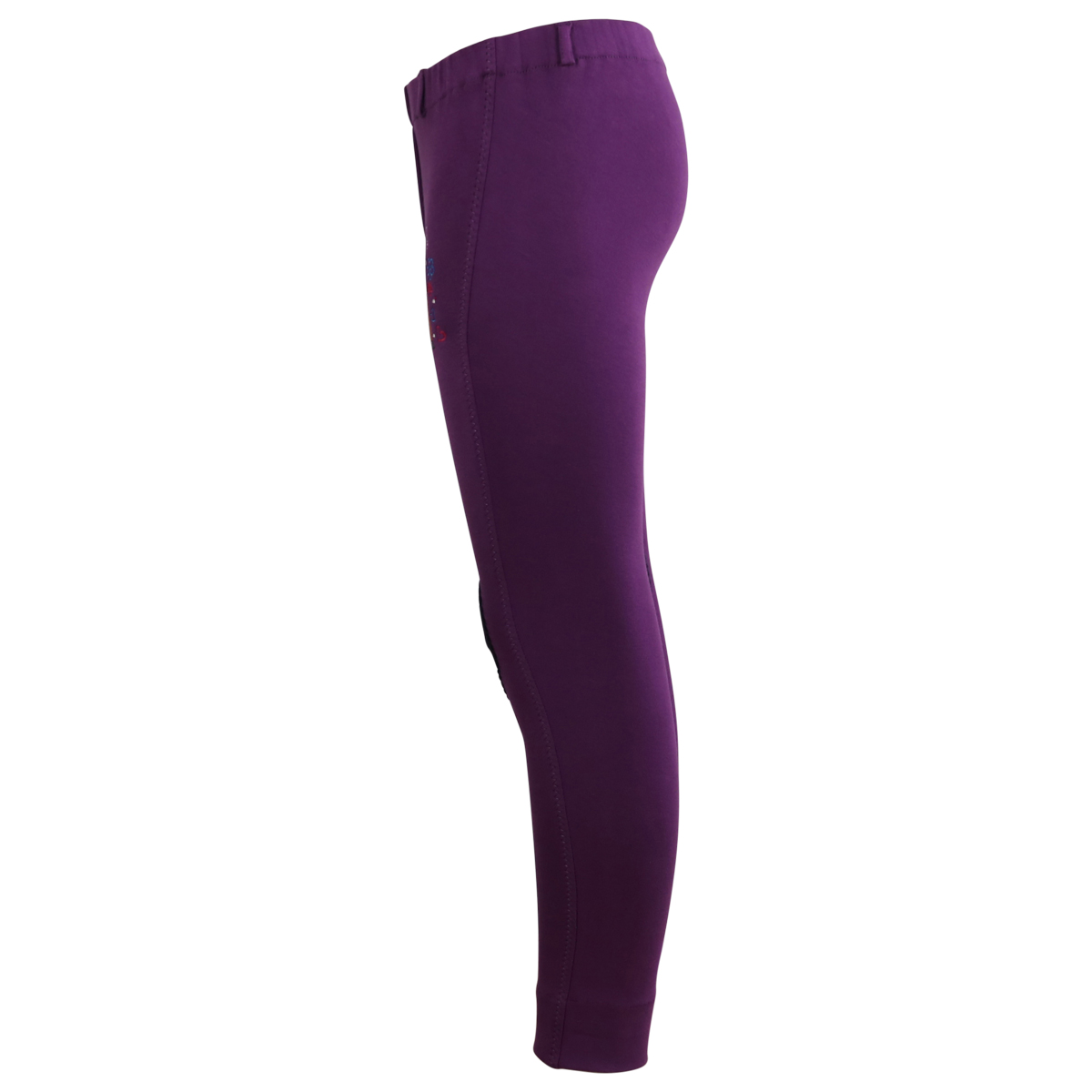 Sneakers Ariat Fuse Ss20, EU 38 - US 7,5in green