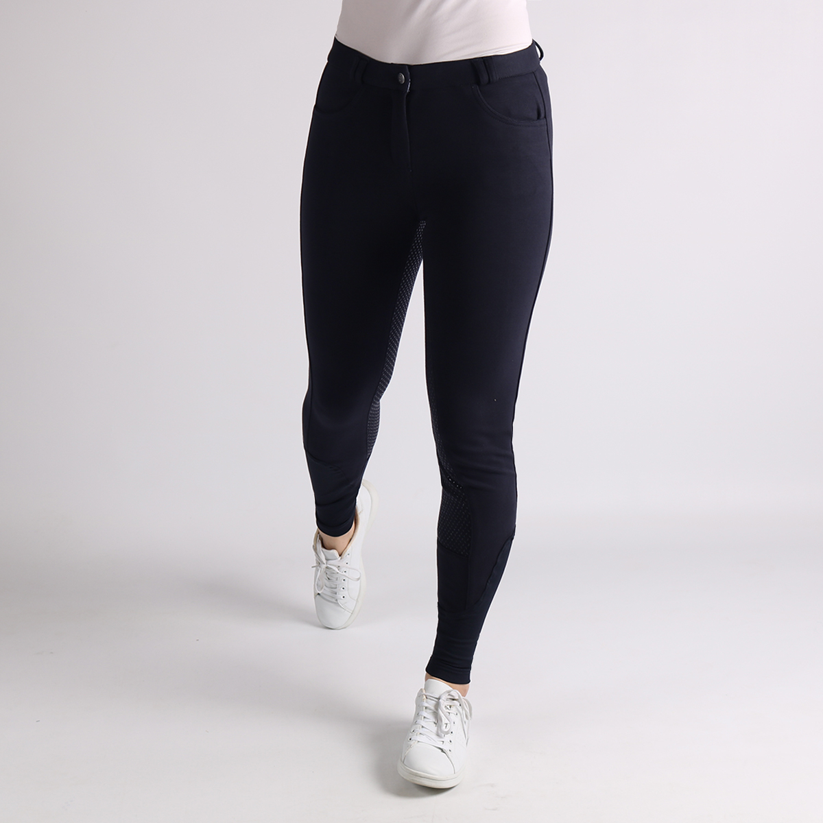 Sneakers Ariat Fuse Ss20, EU 37 - US 6,5in white