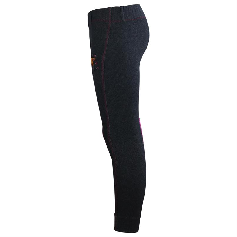 Sneakers Ariat Fuse Ss20
