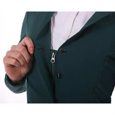 Socks Harry's Horse Argyle