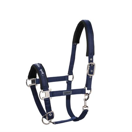 Socks Imperial Riding Jumper Compression