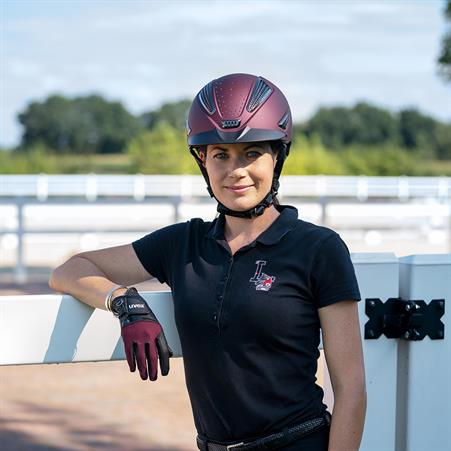 Socks Quur Lurex