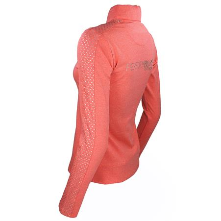 Sports Bag HV Polo Hyden