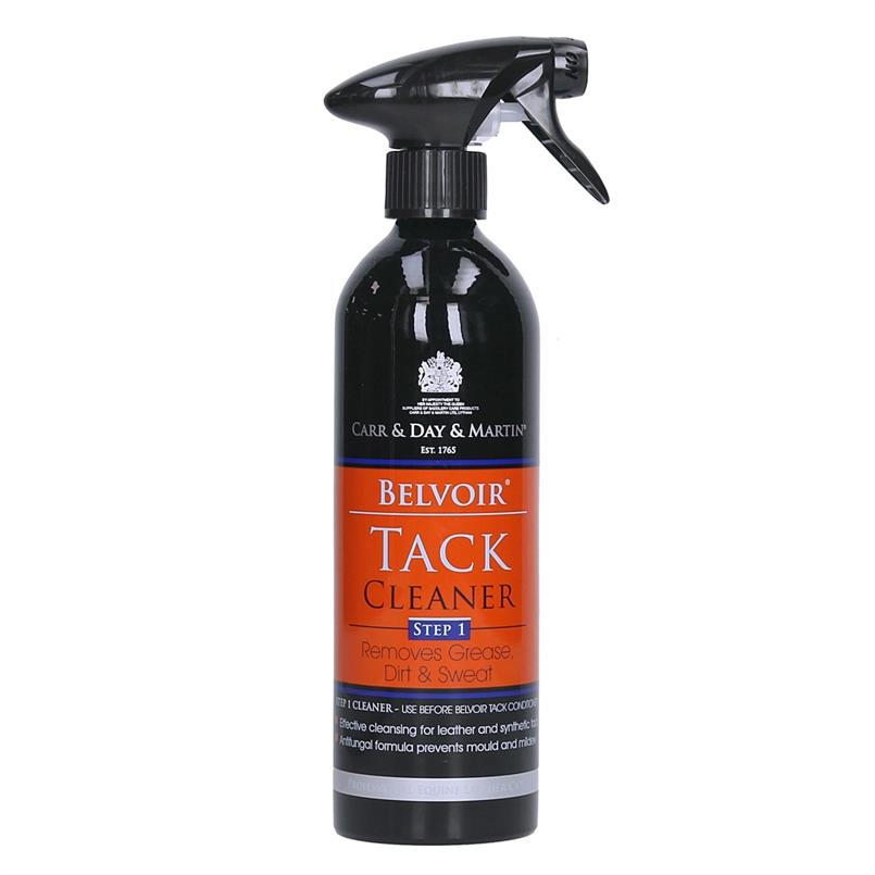 Spur Straps Imperial Riding