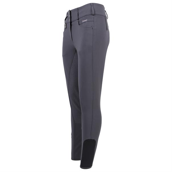 Stable Rug Harry's Horse Highliner Camo 200gr