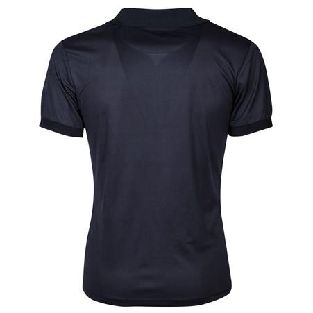 Stirrup Covers BR