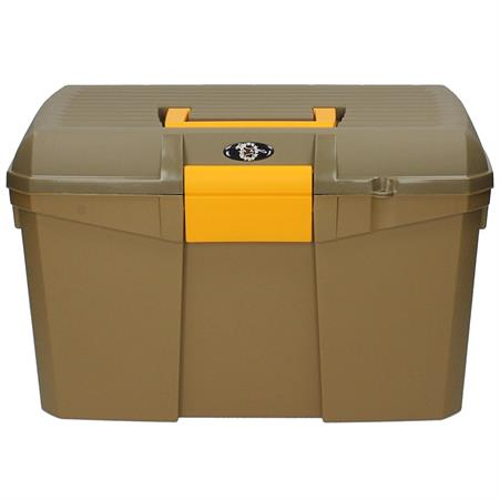 Stock Pin QHP Flag BE