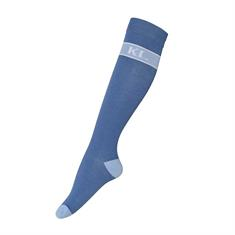 Suitcase Little Lovely Horse
