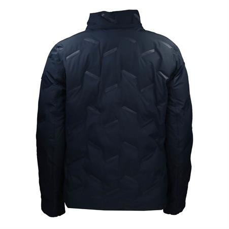Sweat Vest Pikeur Juliet