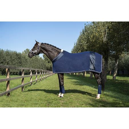 Sweat Vest Quur Bess