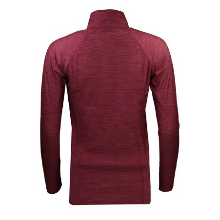 Sweater Eskadron Fanatics Bella