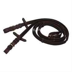 Sweater Imperial Riding Nighteen Twenty