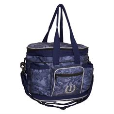 Tapis de Selle Eskadron Classic Sports Cotton