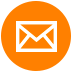 Tapis de Selle KFPS Royal Friesian