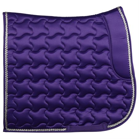 Tekenboek Horses Dreams